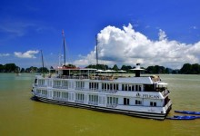 PELICAN CRUISE 2 DAYS 1 NIGHT & 3 DAYS 2 NIGHTS
