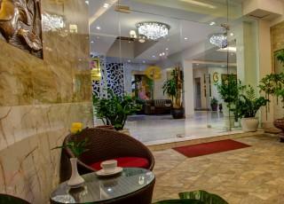 Hanoi garden hotel mightylinksfo