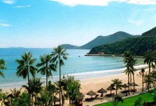 SAIGON - CU CHI TUNNEL - NHA TRANG - MUINE - MEKONG DELTA TOUR 10 DAYS 9 NIGHTS FROM 520$/PEREON ONLY