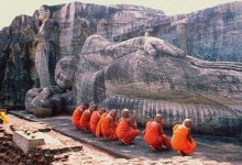LAOS GRAND TOUR 15 DAYS 14 NIGHTS