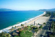SAIGON - DALAT - NHATRANG - MUINE - CUCHI - SAIGON 7 DAYS 6 NIGHTS - PRIVATE TOUR