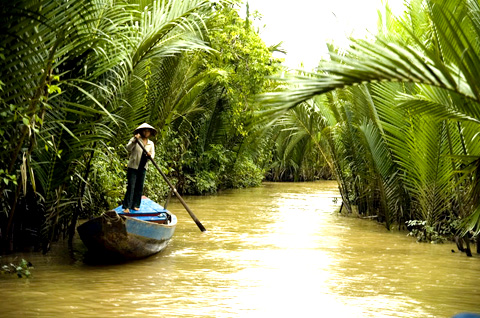 VIETNAM ESSENCE TOUR 15 DAYS 14 NIGHTS from 788 USD/person only